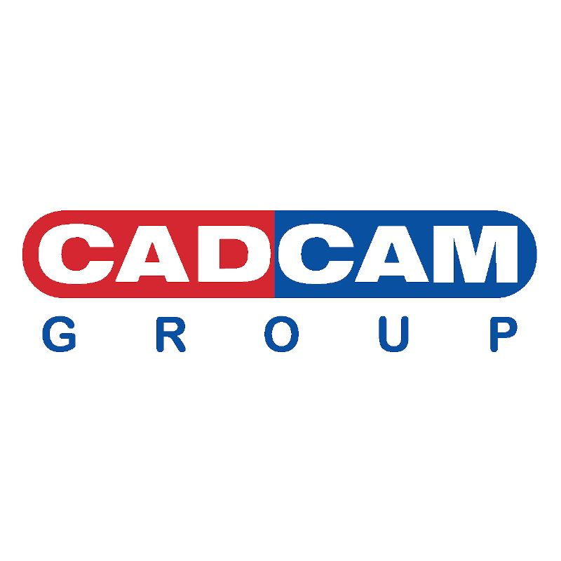 CAD-CAM Group