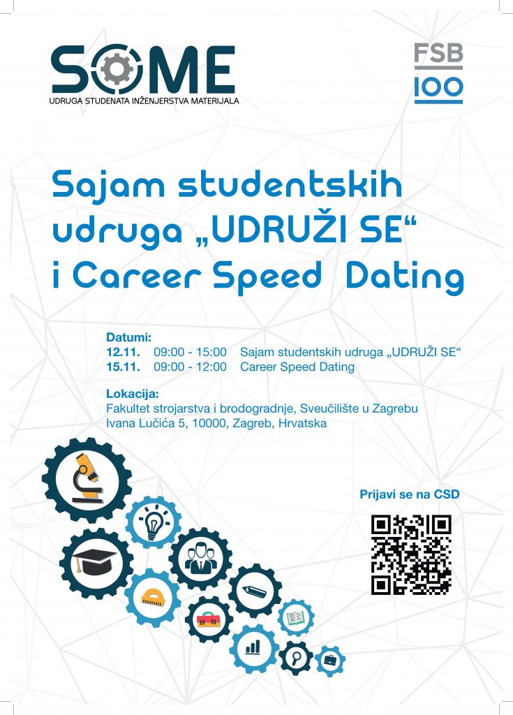 bi speed datingspeed dating iasi 2014